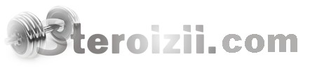 Steroizii.com - Magazin de steroizi